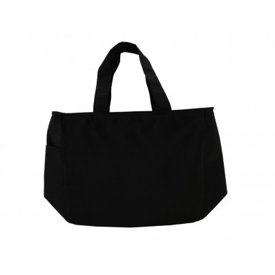 Go Micro Fabric Tote Bag