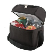 Cyclone Lunch Cooler
