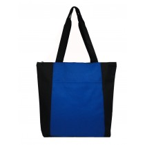 Mary Durable Tote Bag