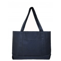 Desirable Tote Bag