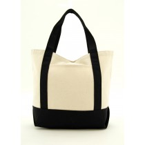 Cutie Mini Tote Bag