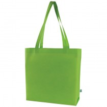 Element Non-Woven Tote Bag