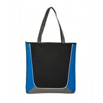 U-shape Tote Bag