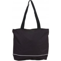 Essential Shoulder Tote Bag