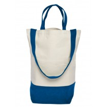 Sports & Gym Convenience Tote Bag
