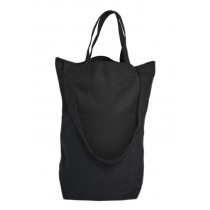 Johnson Sports & Gym Durable Tote Bag