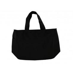 Go Micro Fabric Tote Bag